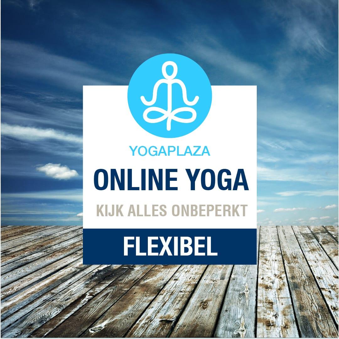 YP-FLEXIBEL-ONLINE-YOGA-IMAGE.jpg