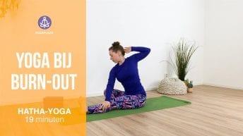 YouTube lessen Archieven - Online Yoga