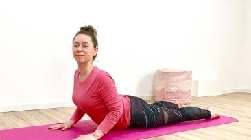 beweeg met de adem | yogaplaza yoga voor iedereen